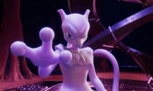 Remake pierwszego filmu Pokemon otrzymał zwiastun