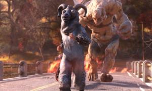 Rozszerzenie Fallout 76 Wild Appalachia dostępne – co nowego w grze?