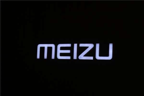 Meizu 16T, informacje Meizu 16T, specyfikacja Meizu 16T, parametry Meizu 16T