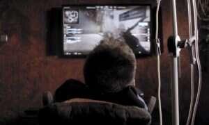 Polski film dokumentalny Druga Strona o e-sporcie potrzebuje naszego wsparcia