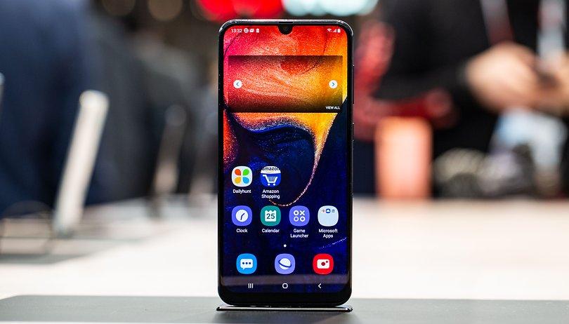 Galaxy S10, samsung Galaxy S10, chiny Galaxy S10, chiny samsung, sprzedaż smartfonów chiny, sprzedaż Galaxy S10 chiny