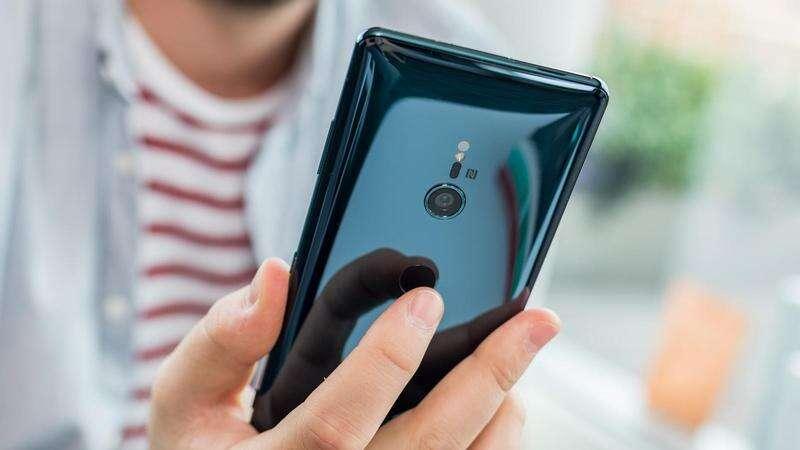 Sony Xperia XZ3, aparat Sony Xperia XZ3, dxomark Sony Xperia XZ3, zdjęcia Sony Xperia XZ3, jakość zdjęć Sony Xperia XZ3