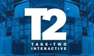 Sony zamierza wykupić Rockstara – Take-Two zmieni właściciela?