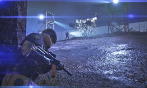 Stan techniczny Left Alive to porażka na całej linii – Square Enix znowu ma problem