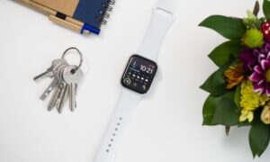 Apple Watch rzeczywiście ratuje ludzkie życia