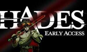 Supergiant Games zadowolone z istnienia Epic Games Store – jakie plusy widzą twórcy Hadesa?