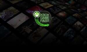 Sześć nowych gier w Xbox Game Pass – Vampyr, Deus Ex, The Walking Dead…