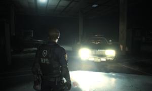 Ten mod do Resident Evil 2 Remake usuwa z gry Mr. X