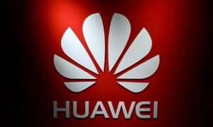 Huawei zaczyna oferować leasing