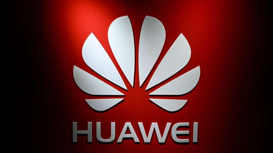 Huawei, 5G Huawei, wielka brytania Huawei, wielka brytania 5G, wielka brytania 5G Huawei,