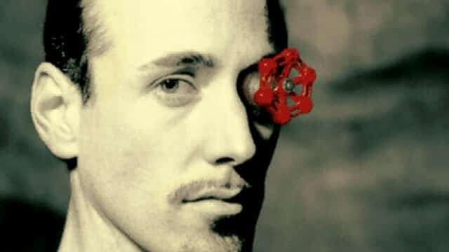 Ostatnie zwolnienia w Valve ograniczają dział hardware