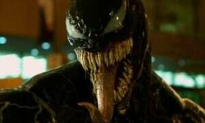 Crossover Venoma i Spider-Mana potwierdzony?