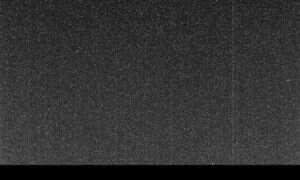 Ostatnie zdjęcia pokazują, gdzie znajdował się łazik Opportunity przed awarią