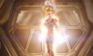 Kapitan Marvel na oficjalnych zdjęciach – zobaczcie co pokazano nam do tej pory