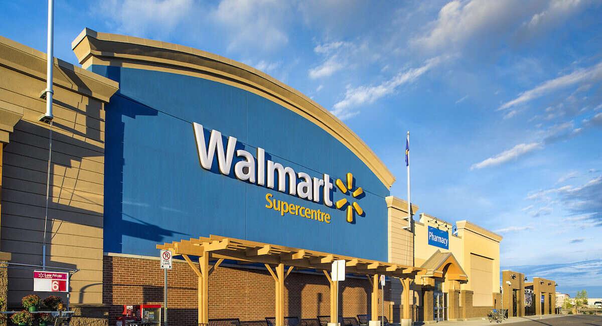 Walmart,tablet Walmart, android Walmart, tablet chiński Walmart, urządzenie Walmart,
