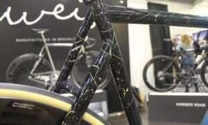 Oto pierwszy nadający się do sprzedaży rower wykonany z Super Magnezu