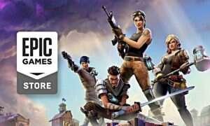 Wiemy, w jaki sposób Steam przegra walkę z Epic Games Store