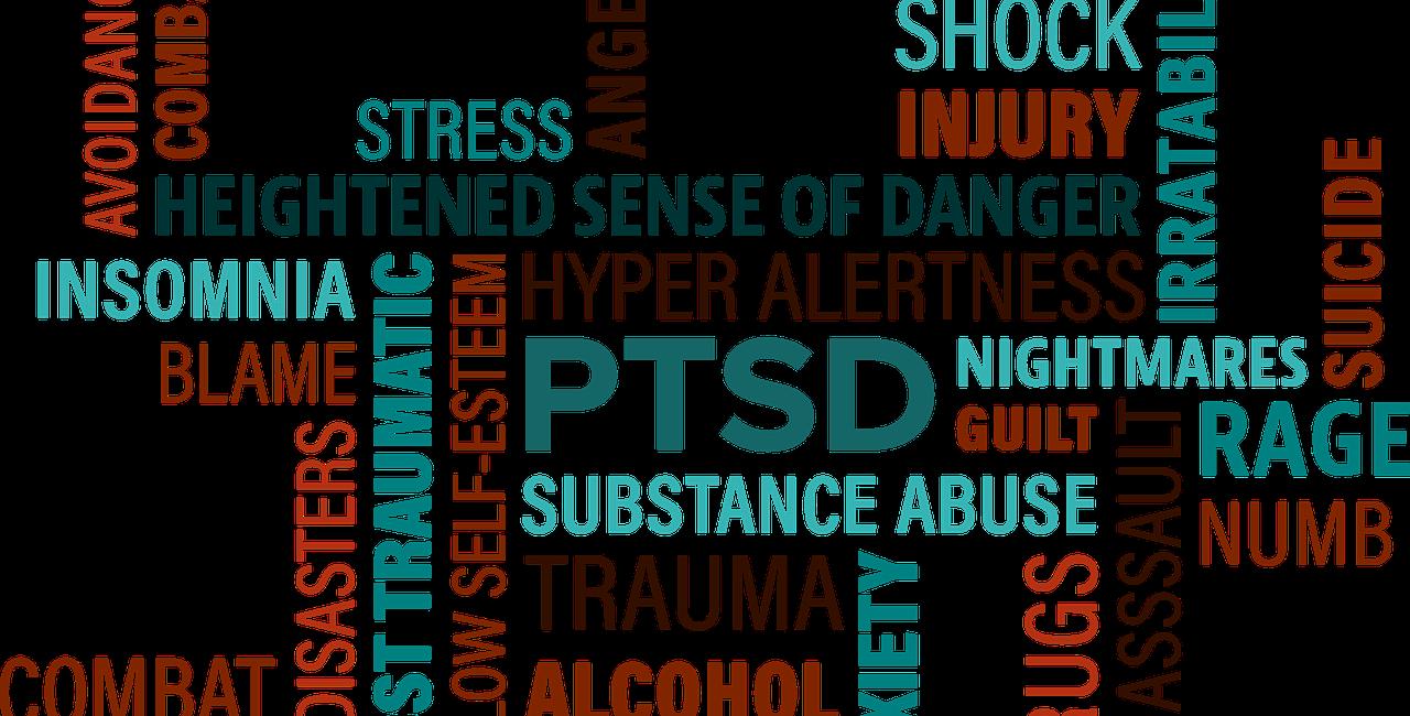 PTSD, leczenie PTSD, złe wspomnienia, manipulacja wspomnieniami, usuwanie wspomnień