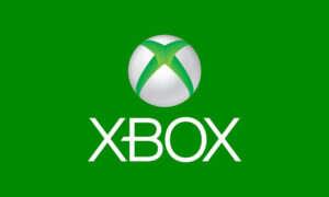 Xbox Anaconda z potężnym silnikiem fizycznym – jaka będzie specyfikacja nowych konsol