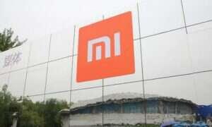 Xiaomi 1 kwietnia zaprezentuje 20 nowych produktów