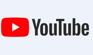 YouTube wyłączy komentarze pod filmami z dziećmi