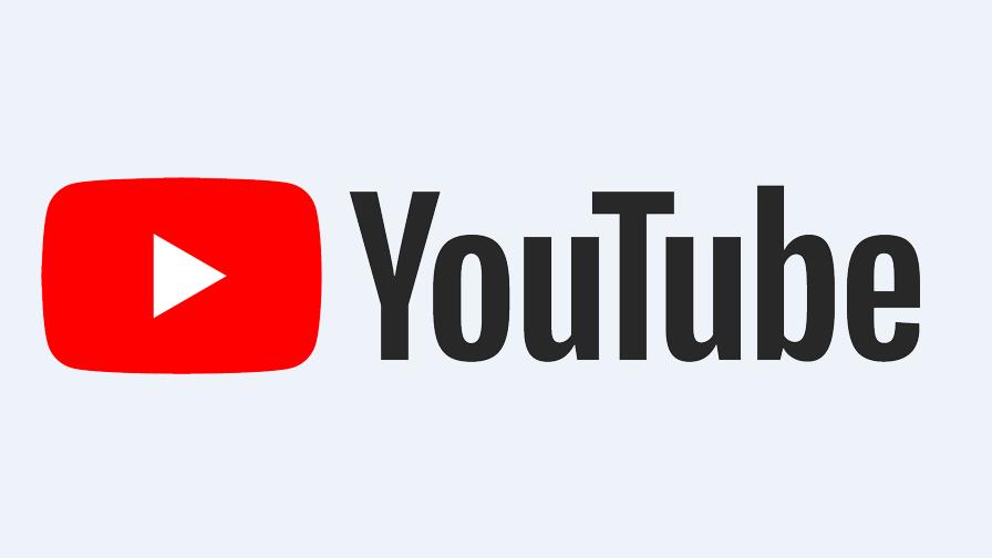 YouTube, pedofilia YouTube, komentarze YouTube, reklamy YouTube, dzieci YouTube
