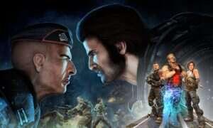 Zapowiedź Bulletstorm: Duke of Switch Edition – co zaoferuje nowa wersja gry?
