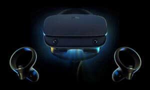 Zapowiedź Oculus Rift S – czego się spodziewać po zmianach?