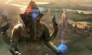 Beyond Good & Evil 2 mogło rozbrzmieć folkmetalowym utworem prosto z Indii