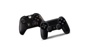 Układ AMD Gonzalo z PlayStation 5 i nowego Xboxa coraz bliżej finalnej wersji