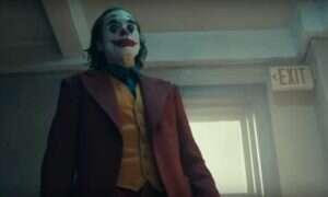 Pierwszy zwiastun filmu Joker i fenomenalny Joaquin Phoenix