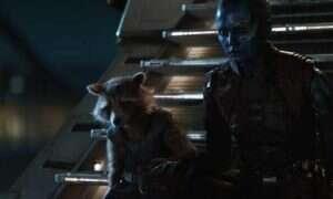 Ile zarobi Avengers: Endgame podczas pierwszego weekendu?