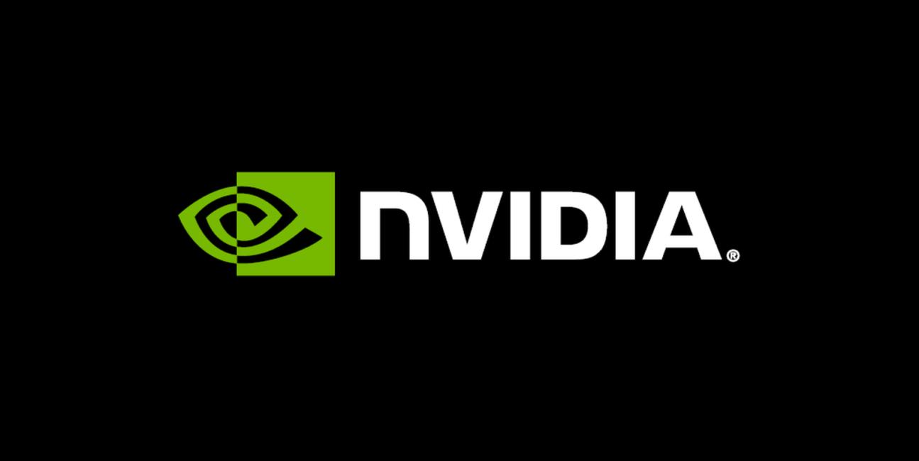 Nvidia GeForce RTX 2070 Ti - pierwsze przecieki