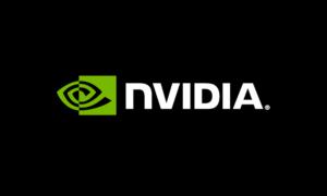 Nvidia GeForce RTX 2070 Ti – pierwsze przecieki