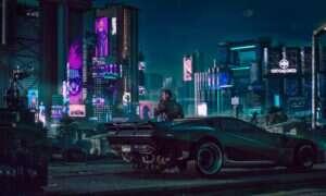 Analityk twierdzi, że Cyberpunk 2077 ma szansę zostać najbardziej dochodową grą w historii
