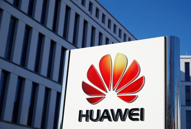 Huawei, szpiegowanie Huawei, chiny Huawei, wywiad Huawei, CIA Huawei, dane Huawei,