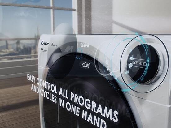 pralka, wybór pralki, jaka pralka, nowoczesna pralka, poradnik pralka, jak wybrać pralkę, wybieramy pralkę, opinie o pralkach, technologie pralki