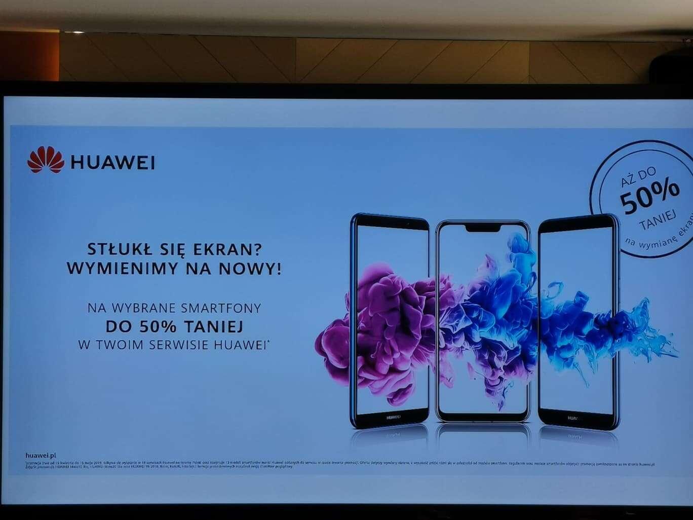 Huawei P30 Lite, parametry Huawei P30 Lite, cena Huawei P30 Lite, przedsprzedaż Huawei P30 Lite, premiera Huawei P30 Lite