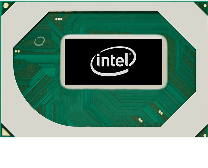Intel, 9. generacja laptopy, 9. generacja notebooki, intel 9. generacja, i9 laptop, i9 notebook