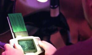 Absurdalne rzeczy, które trzeba było robić z handheldami Nintendo