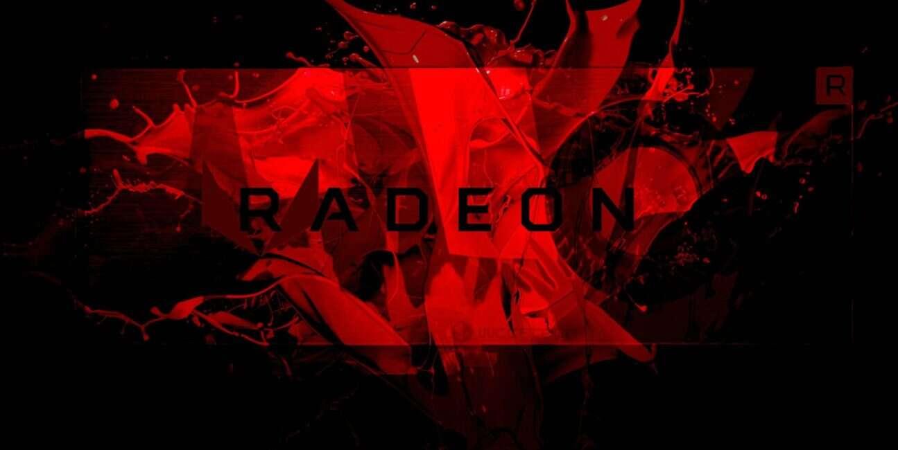 Premiera dwóch technologii w najnowszych sterownikach AMD