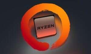 Wyciekło specjalne wydanie procesora AMD Ryzen 7 2700X