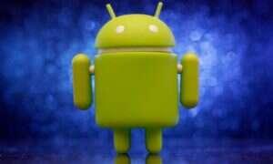 Google przygotowuje się do Androida 11 R