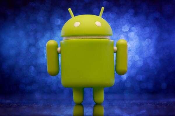Android 11, Android R, google Android 11, google Android R,