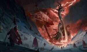 Następny Assassin's Creed z możliwą kooperacją i innym podejściem do świata