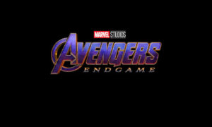 Recenzja filmu Avengers: Endgame – bez spoilerów