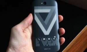 Firma stojąca za YotaPhone ogłasza bankructwo