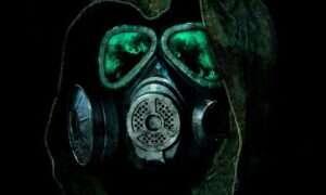 Chernobylite ufundowane, więc The Farm 51 wyznaczyło kolejne cele rozwoju