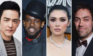 Znamy obsadę serialu aktorskiego Cowboy Bebop od Netflixa