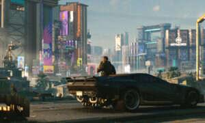 Cyberpunk 2077 bliżej niż myślimy – CD Projekt RED szuka pracownika, który zaplanuje premierę
